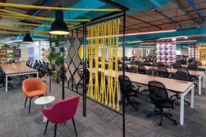 Things to consider before choosing commercial space for rent