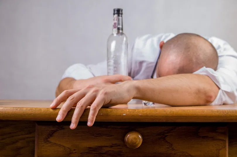Essential Of Choosing The Best Rehabilitation Service For Purple Nose Alcohol