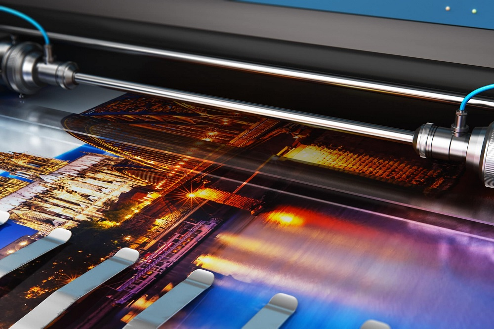 How To Get More Customers And Sales For A Printing Store