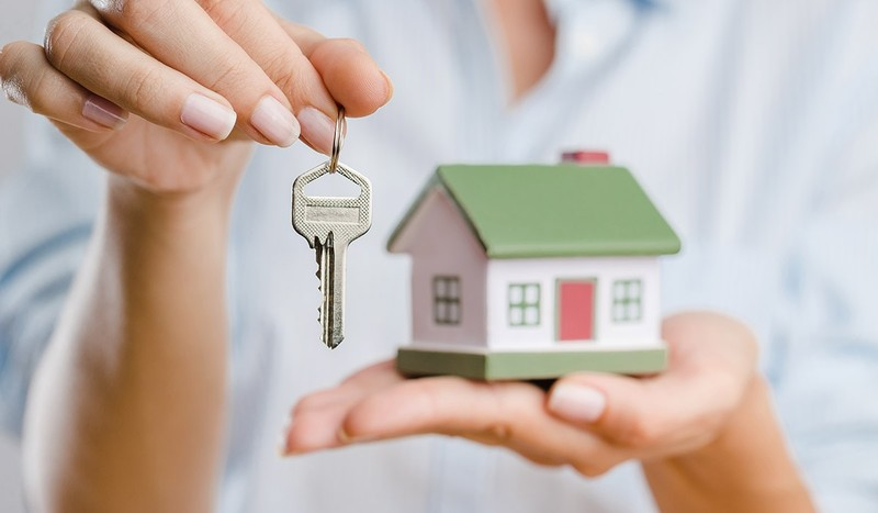 A brief guide on the concept of mortgage loans