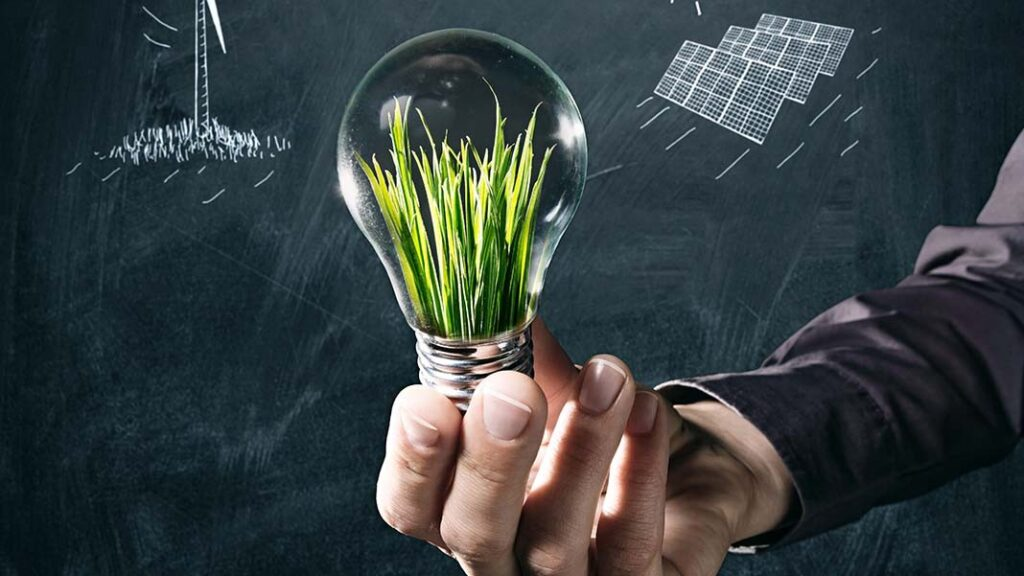 Tips to minimize your business electricity prices