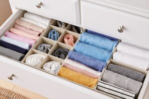 Ultimate Guide On Choosing The Right Drawer For Your Home