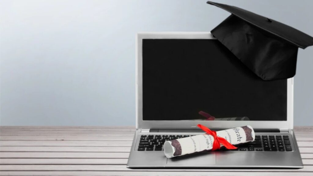 What kind of Options You May Need for the best Fake Diploma Certificates