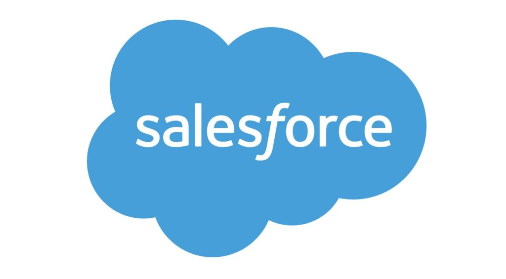 Choose Your Options For a Bright Future Wisely with the Salesforce Classes